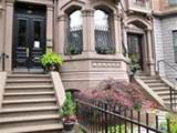 163 Beacon Street - Photo 1
