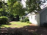 20 Shady Lane Ave - Photo 17