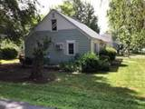 20 Shady Lane Ave - Photo 19