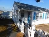 218 Old Wharf Rd - Photo 4