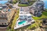111 Little Nahant Road - Photo 1