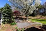 277 Woodland Way - Photo 4