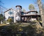 61 South Valley Road - Photo 32