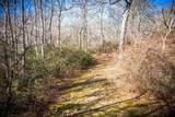 113 Amy Hart Path - Photo 29