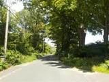 146 Fisherdick Road - Photo 1