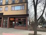 265 Main St - Photo 1