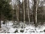 0 Birch Cir - Photo 1