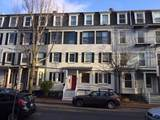 34-36 Bigelow St - Photo 12