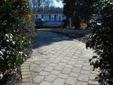 1 Louis Ballard Lane - Photo 3