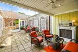 16 Margeson Row - Photo 1