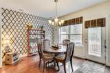 16 Margeson Row - Photo 11