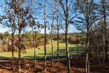 34 Chipping Hill - Photo 12