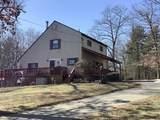 122 Haynes Hill Rd - Photo 17