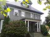 3 Sumner Ave - Photo 25
