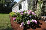 33 Old Comers Rd - Photo 3