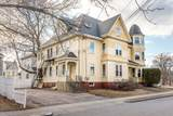 173 Mount Auburn Street - Photo 2