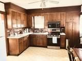 93/99 Brookdale - Photo 3