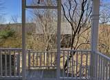 346 Skyline Trail - Photo 33
