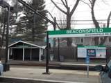 133 Beaconsfield Road - Photo 9