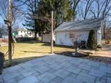 124 Massachusetts Ave - Photo 36