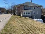 66 Brook Road - Photo 34