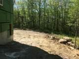 Lot 14 Windstone Drive - Photo 12
