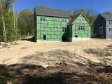 Lot 14 Windstone Drive - Photo 15