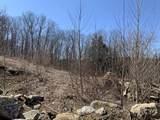 Lot 5 High Rocks Estates - Photo 1