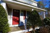 409 S Orleans Rd - Photo 2