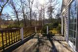 409 S Orleans Rd - Photo 24