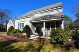 409 S Orleans Rd - Photo 30