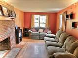 55 Southhold Rd - Photo 4