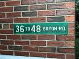 42 Bryon Rd - Photo 2