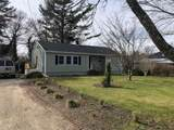 932 Point Rd - Photo 1