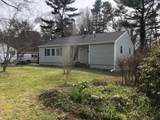 932 Point Rd - Photo 2