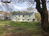 932 Point Rd - Photo 18