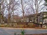 502 Oak Street - Photo 4