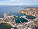 1 T Wharf - Photo 23