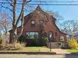 26 Perkins Street. - Photo 1