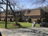 635 W Lowell Ave - Photo 13