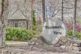 16 Latham Wood - Photo 30