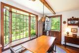 117 Crows Pond Rd - Photo 10
