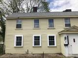 31 South Main St - Photo 1