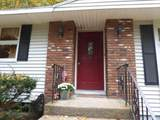 164 Amherst Road - Photo 29