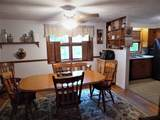164 Amherst Road - Photo 9