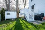 12 Boie Ave - Photo 12