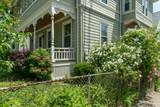 19 Laurel Street - Photo 22