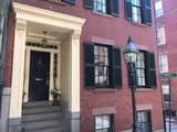 86 Revere Street - Photo 1