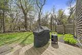 58 Cedar Acres - Photo 26