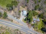 285 Webber Rd - Photo 19